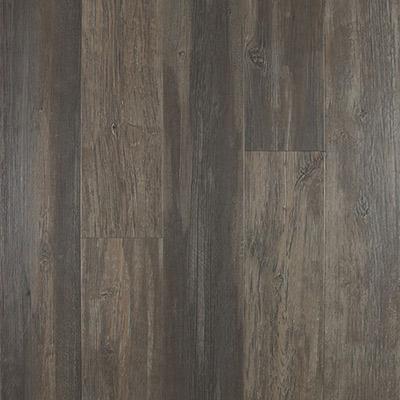 For Laminate Flooring Sarasota, Laminate Flooring Sarasota Fl